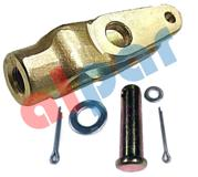 Clevis Kit for Meritor Slack Adjuster 5/8