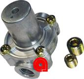 H-30030 PR4 Pressure Protection Valve