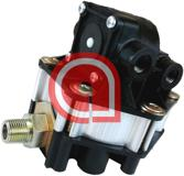 H-30286 FF-2 Full Function Trailer Valve