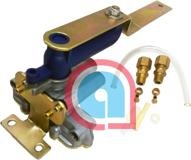H-30509 Height Control Valve