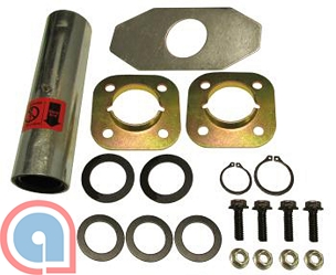 H-27131 S-cam Kit for Hendrickson Intraax 16-1/2