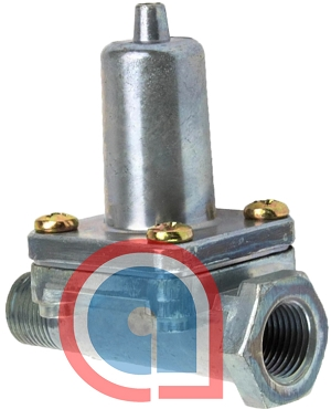 H-30032 Pressure Controlled Check Valve for air dryer