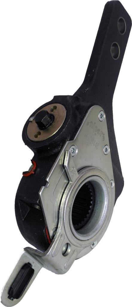 H-26446 Automatic Slack Adjuster 1 ½''-28x5.5''-6.5''