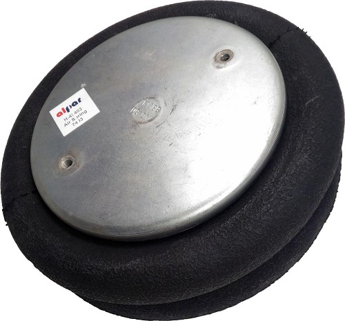 H-47403 Convoluted Air Bag Ref: 7403