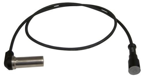 H-95012 90° Degree Mount ABS Sensor Cable, 3.3' feet
