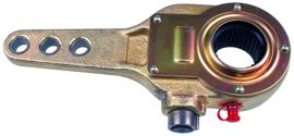 Manual Slack Adjuster 1 ½