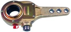 Manual Slack Adjuster 15/8