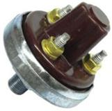 Stop Light Switch for Air Brakes