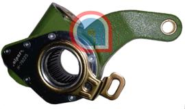 Automatic Slack Adjuster 1 5/8?-26 x 5.5?