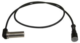 90° Degree Mount ABS Sensor Cable, 3.3' feet