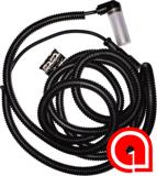 90° Degree Mount ABS Sensor Cable, 5.8' feet